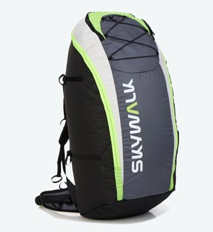Mochila Skywalk Alpine