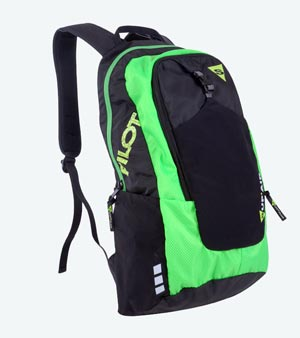Mochila Supair City